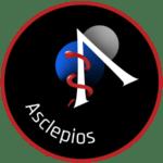 Asclepios_Logo_rond-V2
